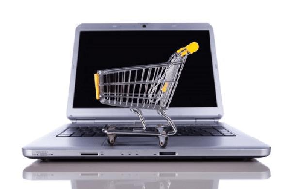 Как обманывают Интернет-магазины