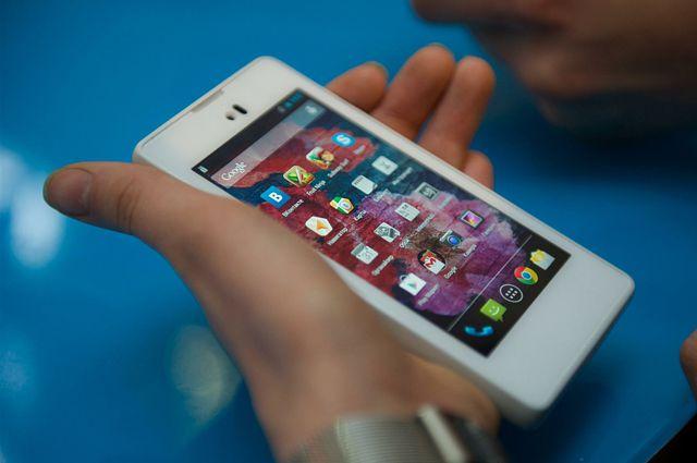 Позвони мне, позвони, или СМС-мошенничества и как с ними бороться